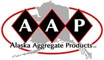Alaska Aggregate Products
